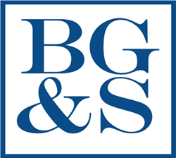 "Barlow Garsek & Simon, LLP named ""Best Law Firms"" by U.S. News & World Reports and Best Lawyers for 2021"