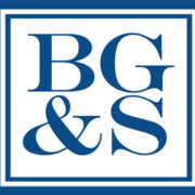 Three BGS Lawyers Named in The Best Lawyers in America 2017