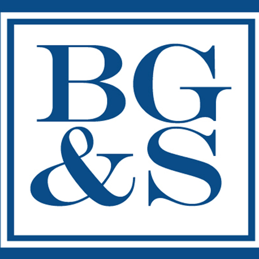 All BGS Attorneys Recognized as Top Attorneys by FW Magazine