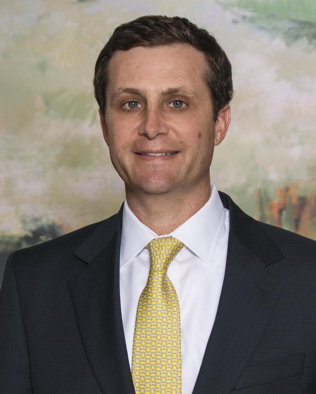 Zachary M. Garsek