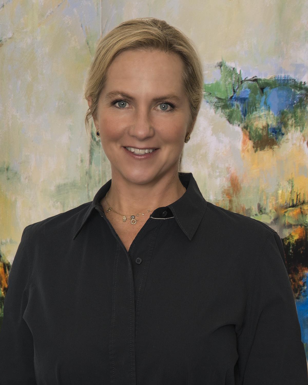 Allison Levy